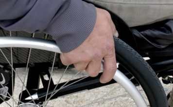 droit indemnisation accident avec handicap