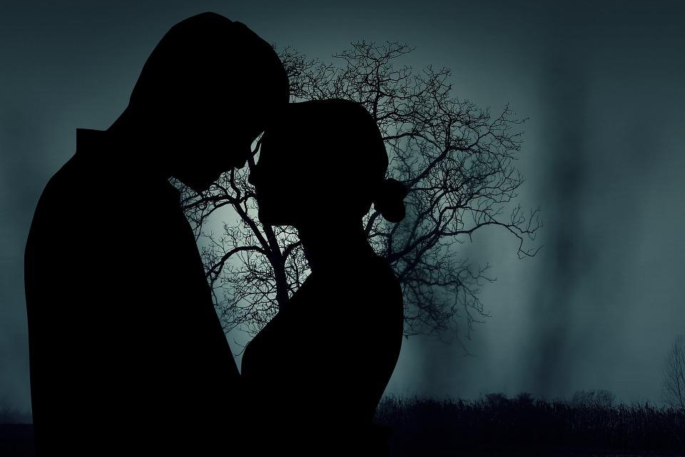 prédiction voyance amour