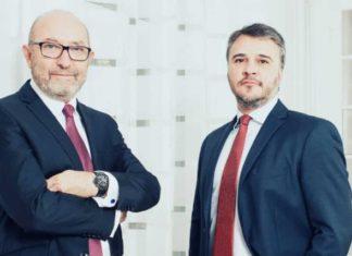 avocats droit immobilier à Paris