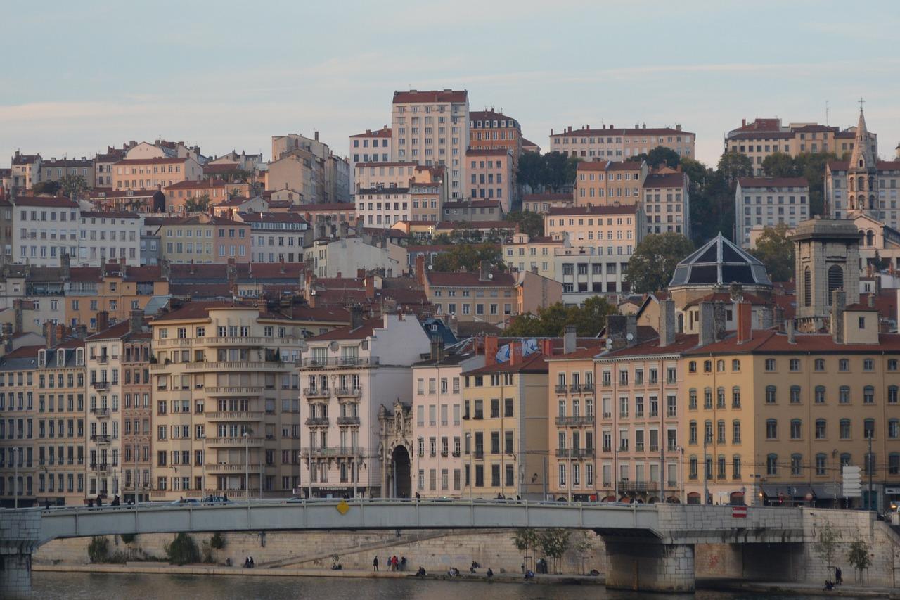 Copropriété : quel syndic à Lyon choisir?