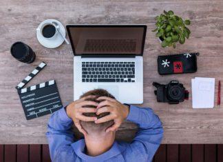 depannage et formation internet dans les vosges
