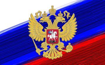 evaluation langue russe