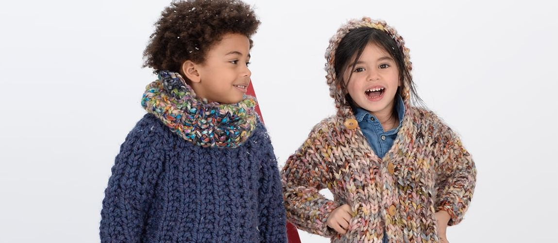 laines plassard automne hiver