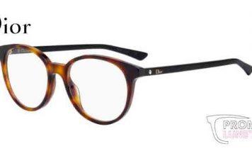 lunettes de marque