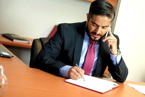 l'importance des interventions d'un avocat
