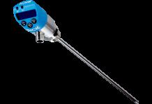 capteurs temperature precision