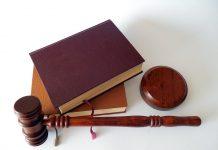 avocat israel