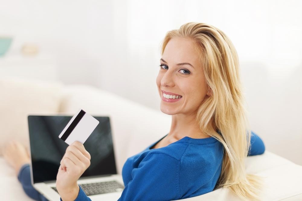 conseil en e-commerce