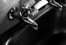 Les meilleures solutions pour trouver un bon plombier à Bordeaux