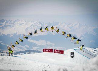 Les activités à faire pendant son séjour au ski