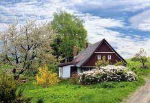prix isolation maison complete
